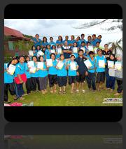 Polytechnic Sandakan - Oct 2011