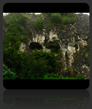 Batu Tulug, Kinabatangan