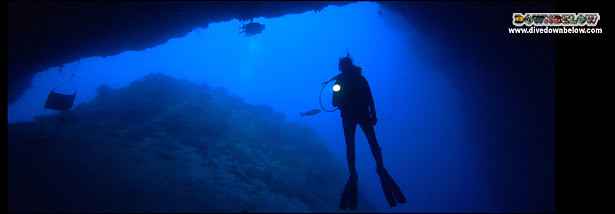Join the Elite of Recreational Diving with a PADI Master SCUBA Diver Qualification