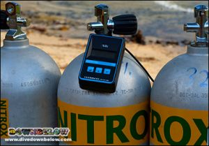 nitrox-tank-air-meter