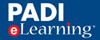 PADI eLearning - Start Today