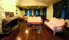 Grace Hostel - Kinabalu Park