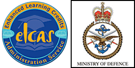 Enhanced Learning Credits in Sabah, Borneo - ELCAS