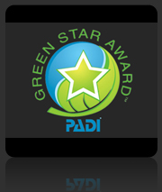 Green Star Award for the Environment