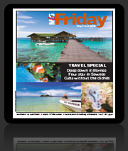 Travel Borneo MG Friday