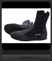 Bare Dive Boots