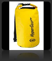 HyperGear Dry Bags