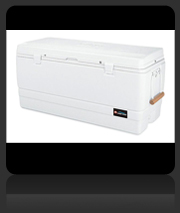 Igloo Marine Cooler Boxes