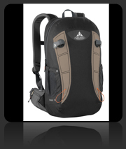 Vaude Fresco Backpack