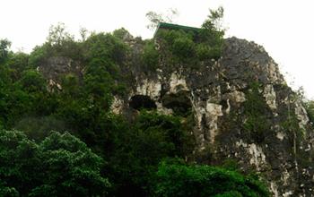 batu-tulug-limestone