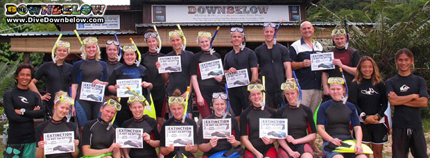 danish-borneo-adventure-group