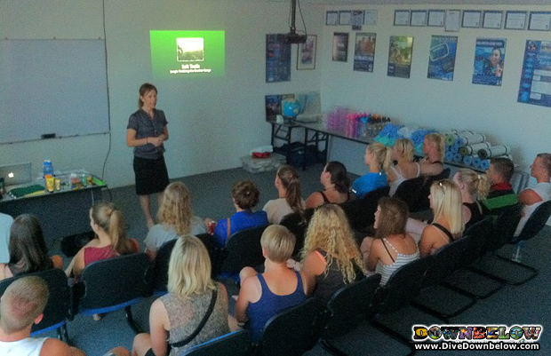 borneo-adventure-briefing