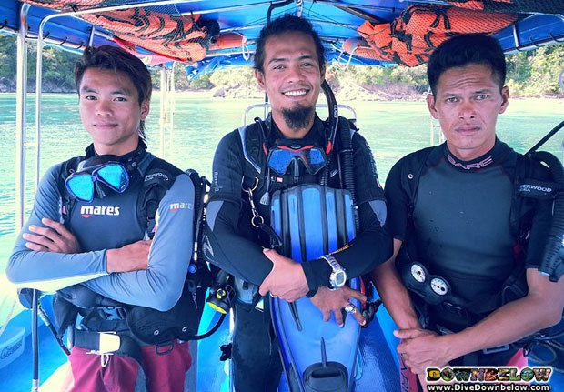 captains-went-fun-diving