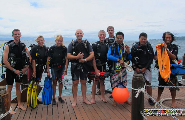 search-rescue-dive-borneo-kk