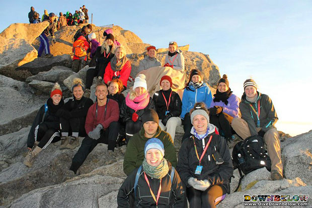 young-europeans-summit-kinabalu