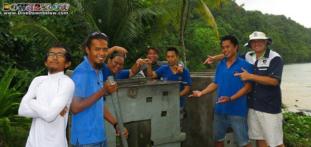 coral-reefs-replanting-borneo-2