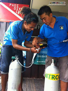 diving-instructors-nitrox-course-small