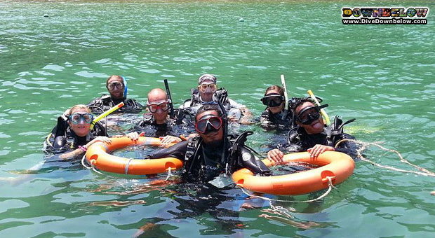 learn-rescue-diver-borneo