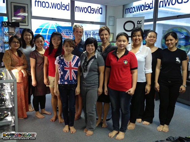project-aware-coorinator-with-girls-from-downbelow-asia