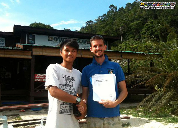 new-divemaster-from-borneo