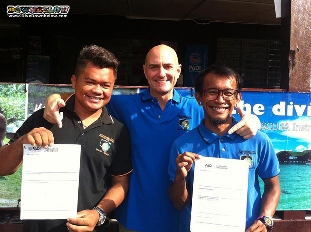 local-sabahans-divemasters