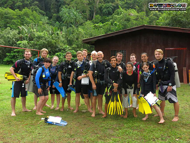 second-group-glamorgan-borneo