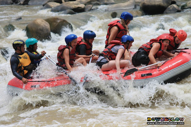 whitewater-padas-borneo-expedition