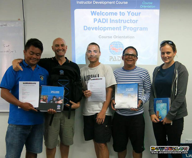 padi-nov-idc-group