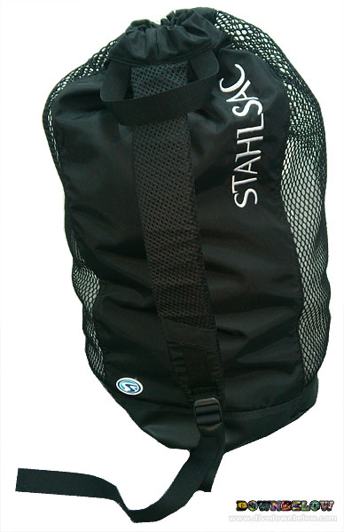 stahlsac-bvi-mesh-backpack