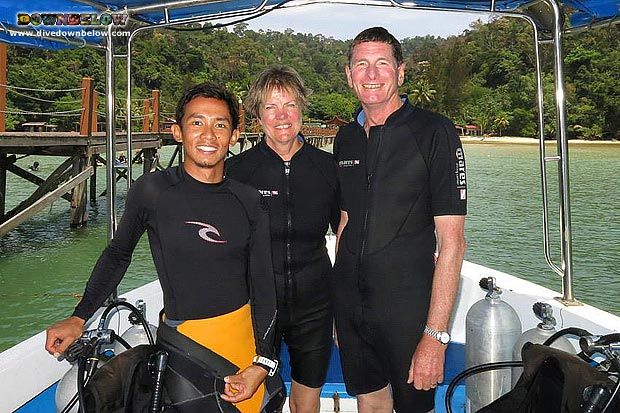 scuba_review_borneo_wood_family_620px