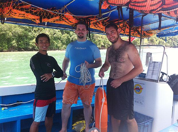 rescue-diver-pablo-620px