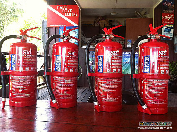 fire-extinguisher-620