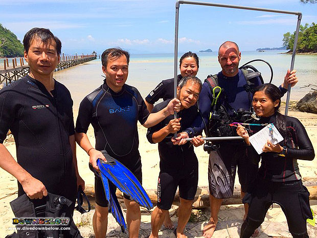 diving-interns-teaching-borneo-620