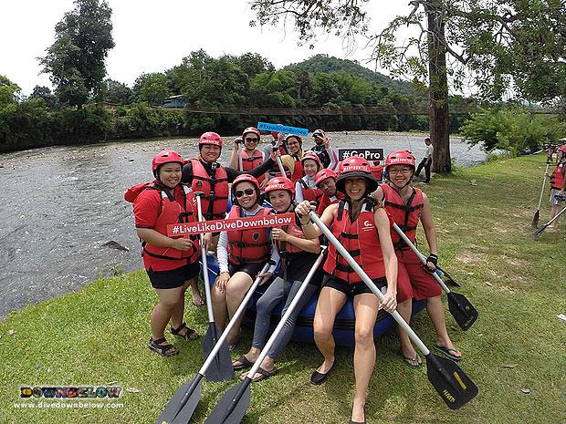 kiulu-rafting-620