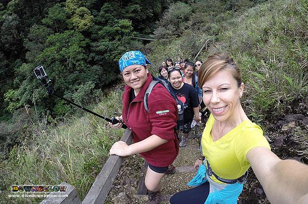 mesilau-nephentest-trail-620