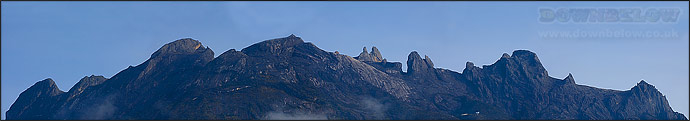 people-places-mt-kinabalu-13