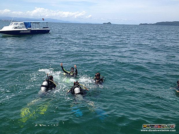 rescue-620