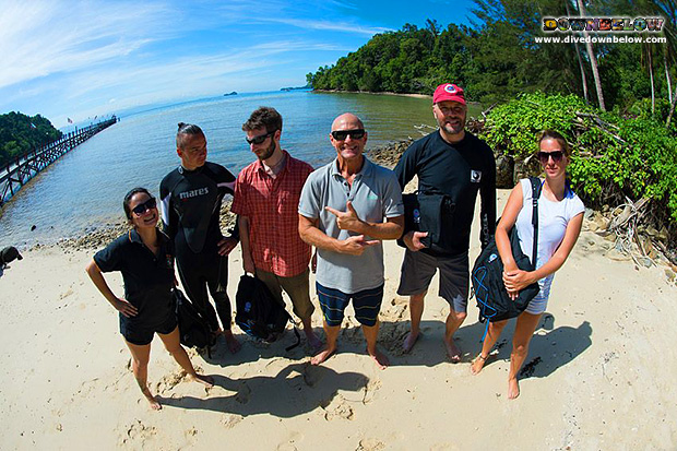 platinum PADI course director, go pro, dive instructor, padi open water scuba instructor, padi owsi, padi instructor, dive educator, padi divemaster, dive leader, professional diver, instructor development course, idc, padi idc, padi dive instructor training, padi staff instructor, idc staff