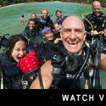 http://www.divedownbelow.com/about-downbelow/video-collection/video-instructor-development-course-idc-november-2014/