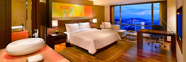 hyatt regency kota kinabalu, high end hotel, downbelow marine and wildlife adventures, promotion, value for money, sabah travel centre, borneo, padi 5 star idc dive centre, padi discover scuba diving, snorkel safari, tunku abdul rahman marine park