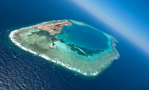layang layang island, sabah travel centre, downbelow marine and wildlife adventures, promotion, dream dive destination, non diver packages, holiday resort, scuba diving package, adventure, hammerhead sharks, atoll, manta rays