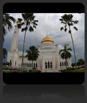 Photos of Brunei