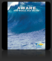 AWARE Our World Our Water Manual
